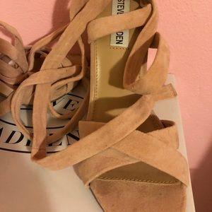 Steve Madden Shoes - Steven madden heels